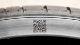 SCANNECT-QR-Code-Engraving_frontal_crop